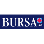 Bursa.ro