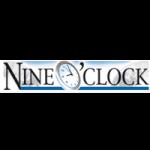 nineoclock