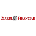 ziarul-financiar