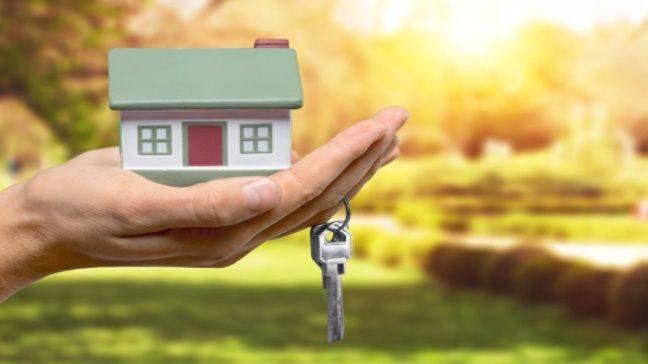 Cum poți cumpăra o proprietate în România?