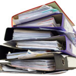 Contestația împotriva actelor administrative fiscale